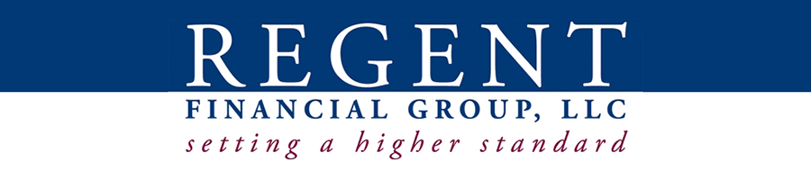 Regent Financial Group, LLC